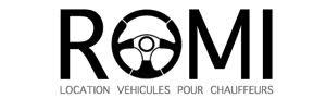 Romi location véhicules