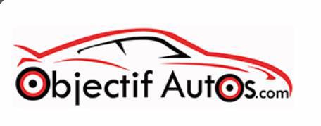 OBJECTIF AUTOS.com